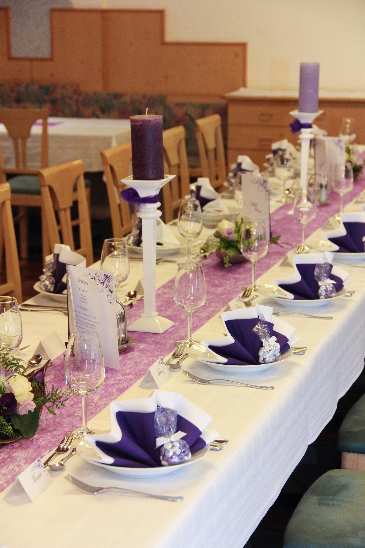 Hochzeitstafel 03