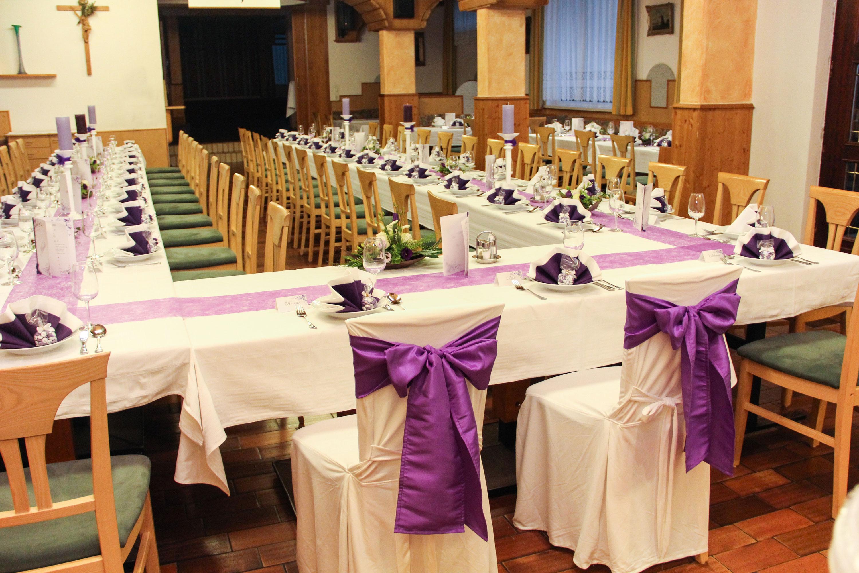 Hochzeitstafel 02