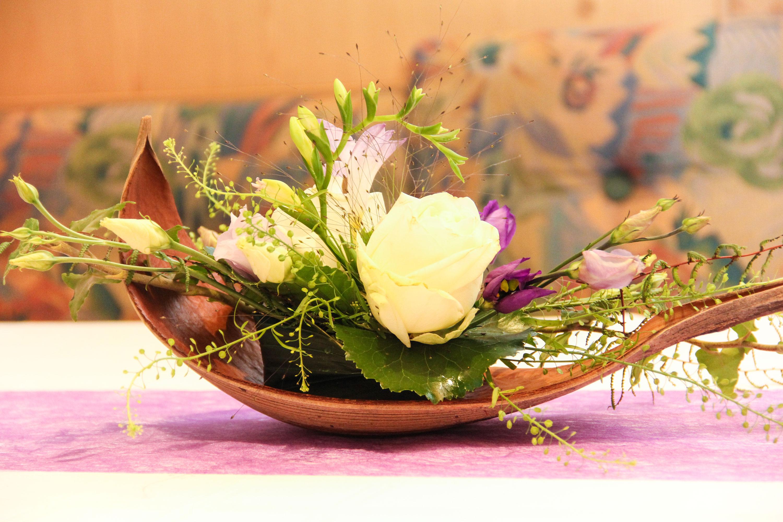 Hochzeitsgesteck 02