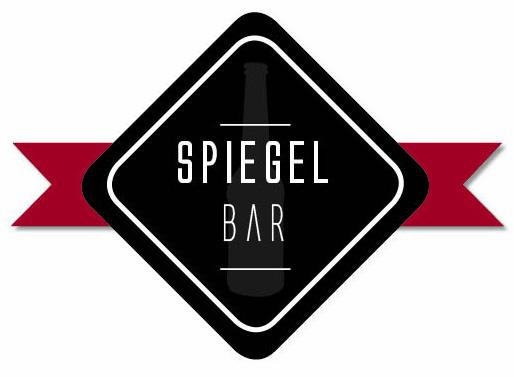 Spiegelbar